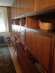 Wohnzimmerschrank, Sideboard,Tisch