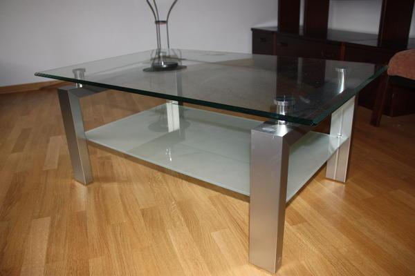 tische m bel wohnen frankfurt am main gebraucht kaufen. Black Bedroom Furniture Sets. Home Design Ideas