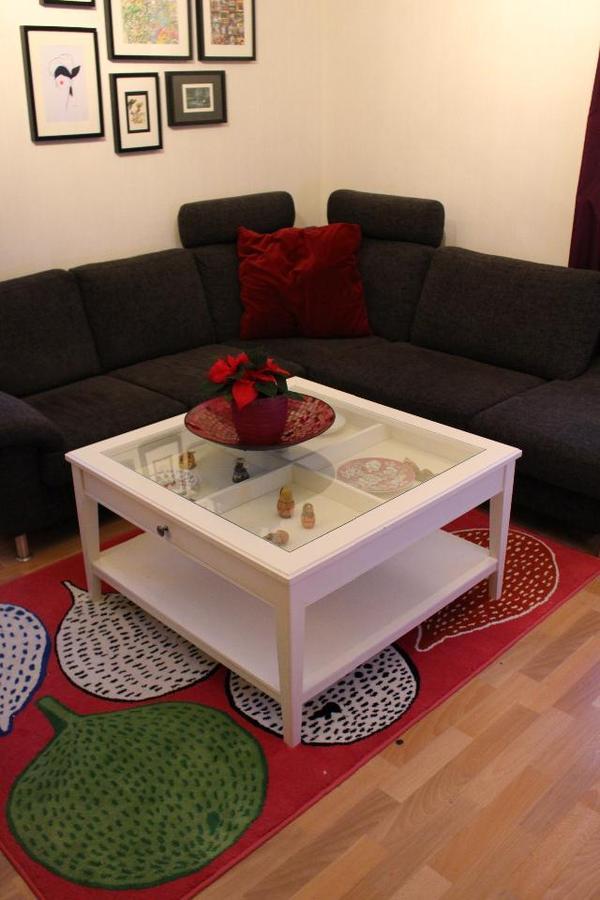Wohnzimmertisch Ikea Dumss Wohnzimmer