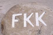 www.suche-Fkk.
