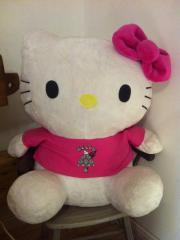 XXL Hello Kitty
