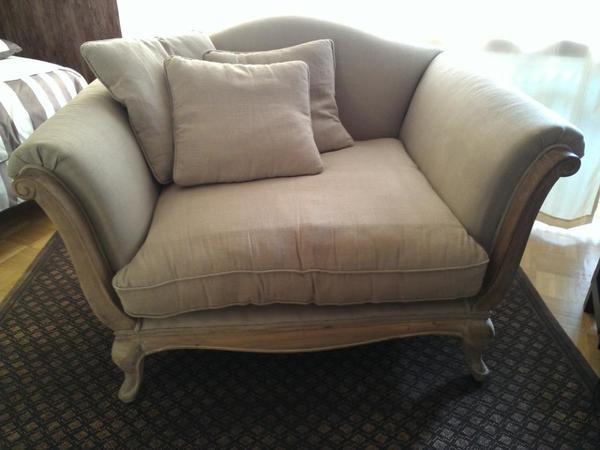 m bel wohnen familie haus garten gebraucht kaufen. Black Bedroom Furniture Sets. Home Design Ideas