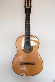 Yamaha CG 171
