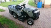 Yard Pro 12HP92
