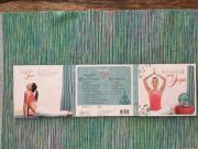 Yoga 2CDs - Geführte