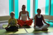 Yoga Biebesheim