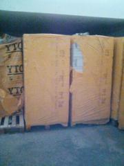 ytong steine handwerk hausbau kleinanzeigen kaufen. Black Bedroom Furniture Sets. Home Design Ideas