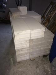 ytong steine handwerk hausbau kleinanzeigen kaufen und verkaufen. Black Bedroom Furniture Sets. Home Design Ideas