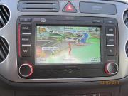 ZENEC Navigationsradio Z-