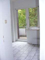 Wohnungen In Gelsenkirchen Resse