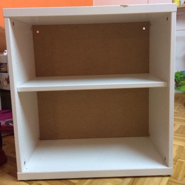 Ikea Cabinet Door Glass Replacement ~ Stuva Regal von Ikea für Kinderzimmer in Pfungstadt  Kinder