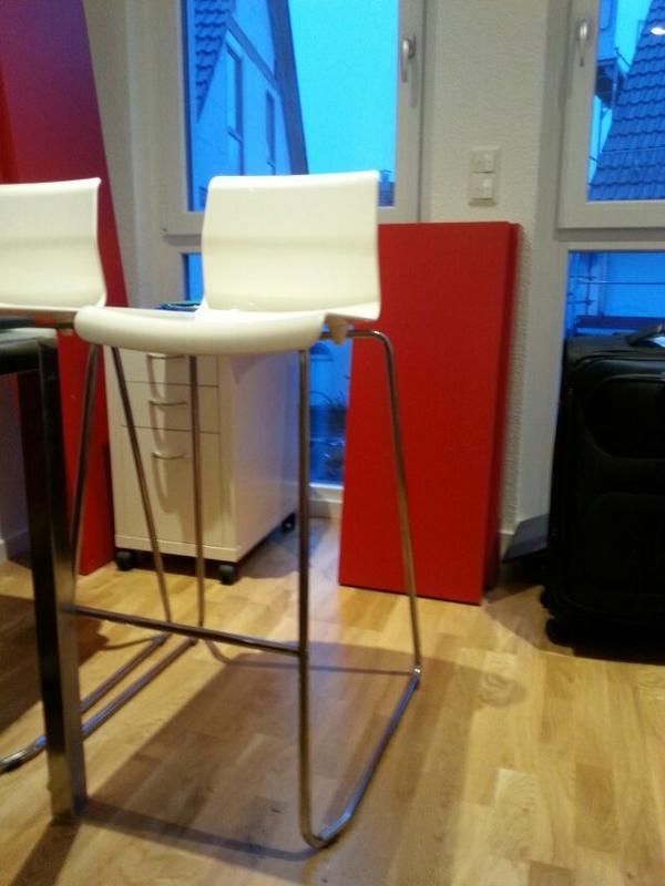 zweier ikea neu und gebraucht kaufen bei. Black Bedroom Furniture Sets. Home Design Ideas