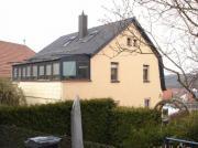Zweifamilienhaus in Göppingen-