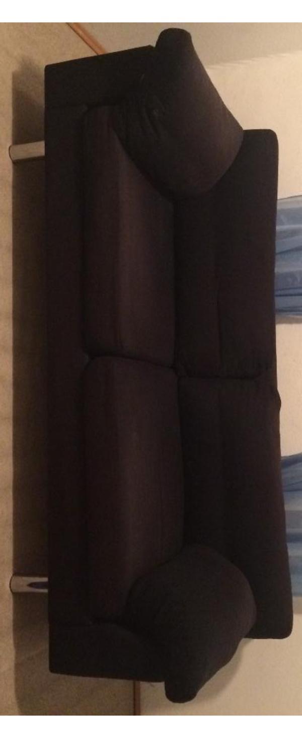 Polster sofa neu und gebraucht kaufen bei for Marmortisch schwarz