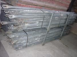 118 m² Gerüst Plettac Gebrauchtes: Kleinanzeigen aus Markranstädt - Rubrik Handwerk, gewerblich