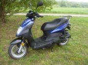 1A Roller