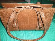 1Handtasche Shopper Bag von Liz