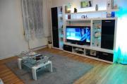 Teppich Hildesheim teppiche in hildesheim gebraucht und neu kaufen quoka de