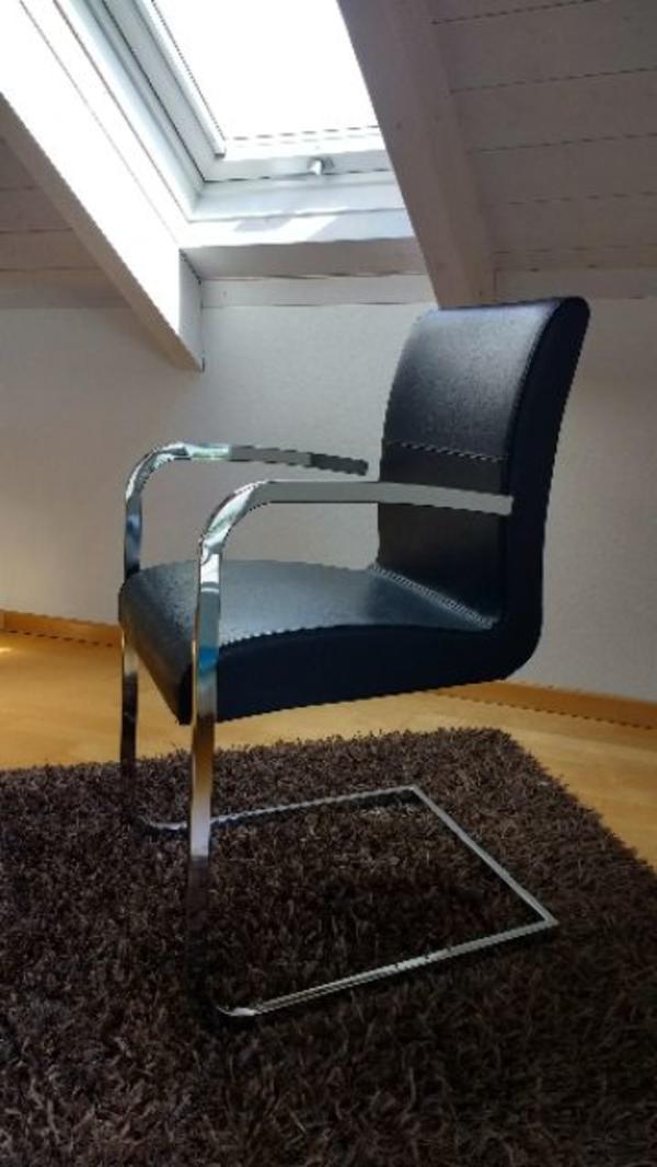 moderne designer wohnzimmerm bel gebraucht kaufen nur 4. Black Bedroom Furniture Sets. Home Design Ideas