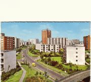 2 Postkarten Frankfurt am Main