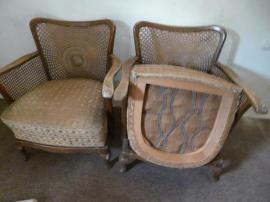 kleinanzeigen in augsburg kostenlos finden inserieren bei local24. Black Bedroom Furniture Sets. Home Design Ideas