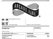 2 Ticket Arcade
