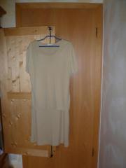 2 tlg. Kleid