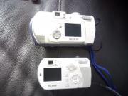 2 x Sony
