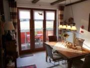 2 Zimmerwohnung + Einbauküche