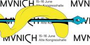 2 Zwei-Tages-