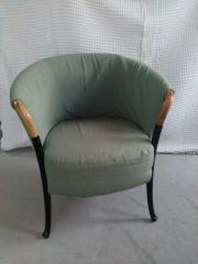 Designermöbel Stuttgart abziehbarem stoff in stuttgart haushalt möbel gebraucht und