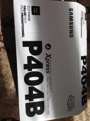 2xOriginal-SW-Laserdrucker-