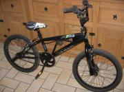 3-NEUW-BMX-