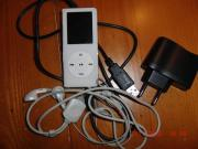 3 x MP3 Player 1GB