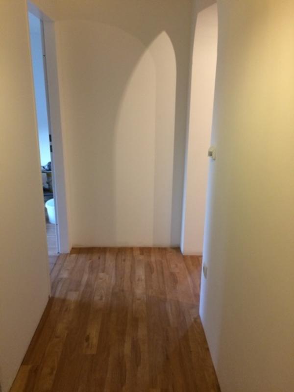 Wohnung Mieten Ulm  Zimmer