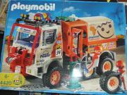 4420 Truck Kinderspielzeug