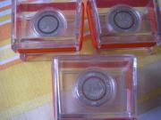 5 Euro Sammlermünze