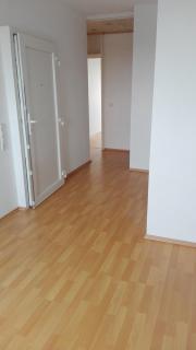 5 Zimmer Wohnung