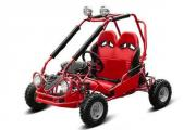 50cc mini Buggy (
