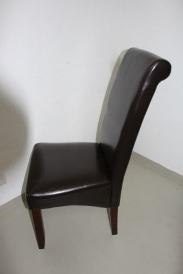 6 Esszimmerstühle Gebraucht : esszimmerstuhle massivholz gebraucht kaufen 3 st bis 70 g nstiger ~ Frokenaadalensverden.com Haus und Dekorationen