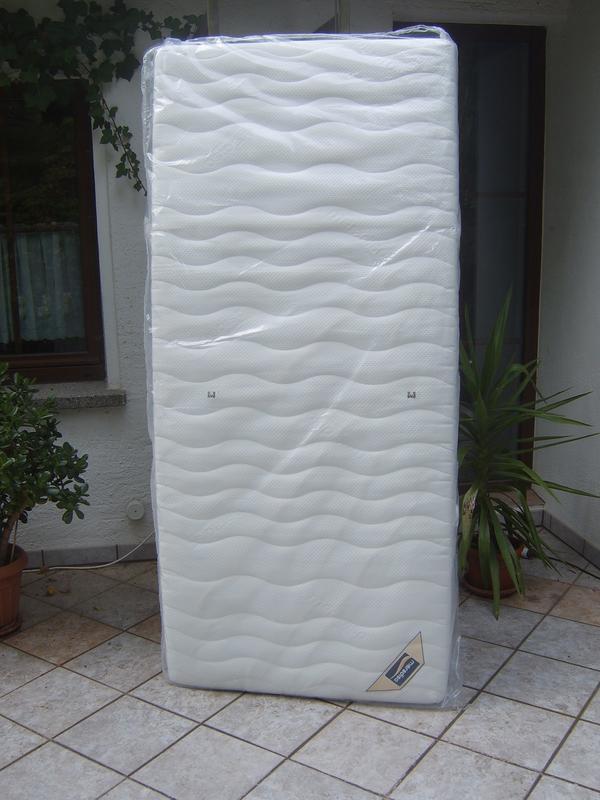 h lsta now 3 gebraucht kaufen nur 2 st bis 60 g nstiger. Black Bedroom Furniture Sets. Home Design Ideas