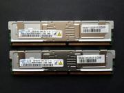 8GB DDR2 PC2-