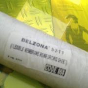 9311 Belzona Vlies Gewebe Feingewebe
