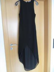 Abendkleid Kleid Gr 34 von