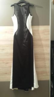 Abendkleider 3 stk
