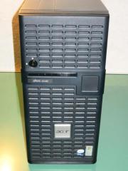 Acer Server Altos
