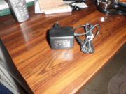 Adapter-rowenta ac-02-adapter-9v-