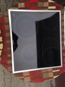 haushaltsger te local24 kostenlose kleinanzeigen. Black Bedroom Furniture Sets. Home Design Ideas