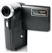 Aiptek AHD C100 Camcorder zu