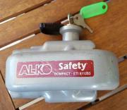 AL-KO Safety